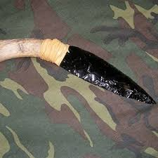 25 kickass and interesting facts about knifes kickassfacts com