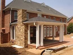 charlotte remodeling company charlotte nc outdoor living