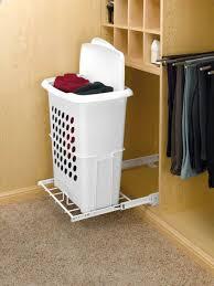 Medical Laundry Hamper by Rubbermaid Laundry Hamper Ideas U2014 Sierra Laundry