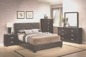 bedroom awesome master bedroom suite decorating ideas beautiful