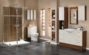Furniture In Bathroom Bathroom Furniture Sets Contemporary Bathroom Furniture Cabinets