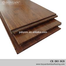 High Grade Laminate Flooring Bamboo Flooring Malaysia Bamboo Flooring Malaysia Suppliers And