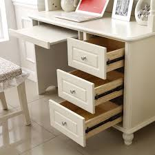Decor Picture More Detailed Picture by Bedroom Desk Furniture Furniture More Picture More Detailed