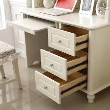 Korean Home Decor Bedroom Desk Furniture Furniture More Picture More Detailed