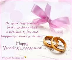 wedding congratulations message luxury wedding congratulations message fototails me