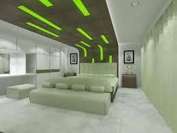 wohnzimmer decken gestalten wohnzimmer wohnzimmer decken ideen wohnzimmer decken ideen
