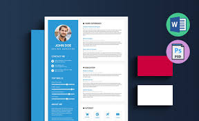 Best Resume Website Templates by Enchanting 20 Creative Resume Website Templates To Improve Your