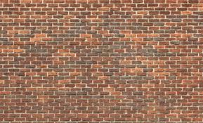 45 stocks at brick wall group