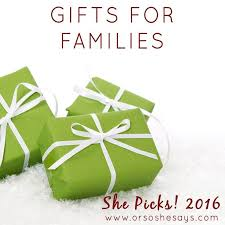149 best gift ideas families images on book brand