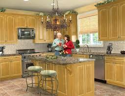 kitchen cabinet layout software free kitchen planner software awe inspiring easy kitchen design program