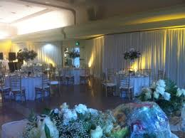 party rentals in riverside ca 5 chiavari chair rental san diego la jolla carlsbad event