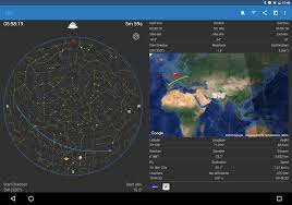 Satellite Map World Live by Iss Detector Satellite Tracker Android Apps On Google Play