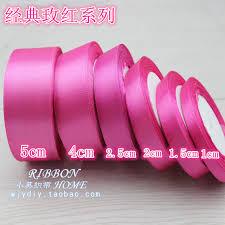 cheap ribbon for sale online get cheap satin ribbon sale aliexpresscom alibaba