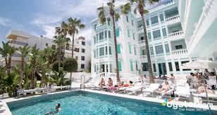 chambres d hotes ibiza hotel es vive ibiza town oyster com review photos