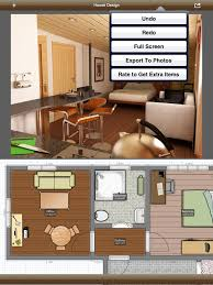 Calculating House Square Footage Interior Design 3d Floor Plan U0026 Home Calculator App Ranking And