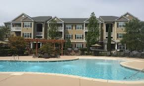 apartments for rent in montgomery al