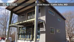 Modular Guest House California Modular Houses Prefab Housing Modular Construction Manufactured Homes