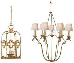 Visual Comforts Lighting 88 Best Chandeliers Lighting From Visual Comfort Images On