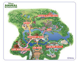 Disney Animal Kingdom Villas Floor Plan Animal Kingdom