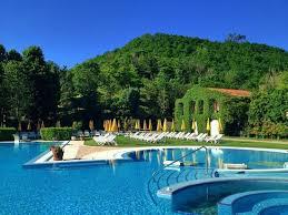 ingresso terme ottimo l ingresso serale in settimana recensioni su piscine