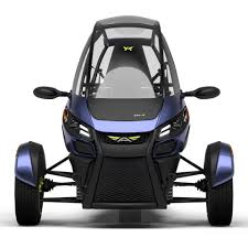 electric utility vehicles news electricmotorcycles news it u0027s time