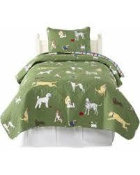 Sausage Dog Duvet Cover Find The Best Black Friday Savings On Bedtime Tails Dog Print