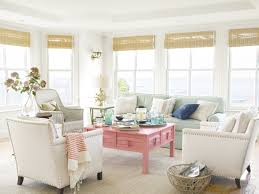 Good Home Design Magazines by Good Interior Decorating Themes Country Living Magazine Home