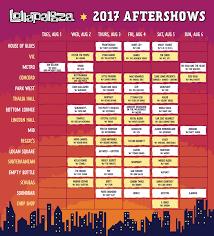lolla 2017 aftershows png w u003d806 u0026h u003d887