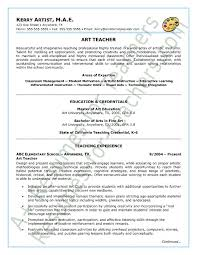 resume template sle student learning 112 best teacher and principal resume sles images on pinterest