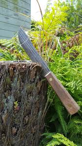 210 best axes knives blades handles images on pinterest neck old hickory knife