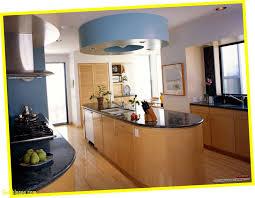 steve jobs home interior stunning design jobs from home gallery decorating design ideas