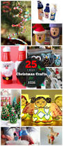 29 diy christmas crafts that kids u0026 adults will love to make diy