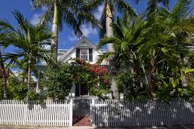 open house 416 margaret historic key west home island homes