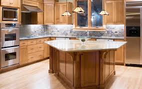 cabinets and countertop sales discount cabinet showroom of nw fl