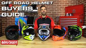 best motocross gear best offroad motorcycle helmets 2015 youtube