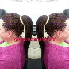 best hair braiding in st louis yjire yvette braiding weaving resolution 127 photos hair