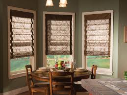 home design stores san diego window treatment amazing ron allen son window coverings