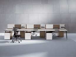 t workbench desking systems from bene architonic