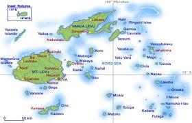 fiji resort map tokoriki island resort location 2017 tripadvisor 1 hotel in fiji