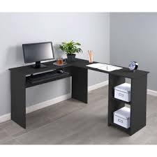 bureau en coin tous les bureaux forme bureau en l wayfair ca