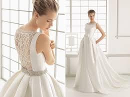 wedding dresses archives u2014 memorable wedding planning