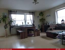 Wohnzimmer Konstanz Kontakt 3 Zimmer Wohnungen Zum Verkauf Engen Mapio Net