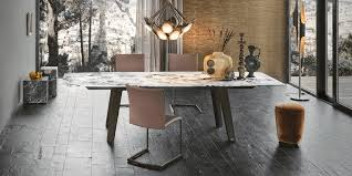 Turn Coffee Table Into Dining Table Draenert Manufactur Dining Tables Coffee Tables Chairs