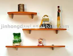cool shelves for bedrooms diy wooden creative shelving awesome ideas excerpt wall loversiq