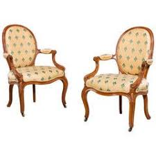 Antique Armchairs Antique And Vintage Armchairs 14 325 For Sale At 1stdibs
