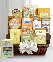 condolence gift baskets caring condolences sympathy basket at from you flowers