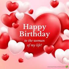 happy birthday to my wife card u2013 gangcraft net