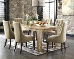 Big Dining Room Tables Large Glass Dining Room Table Kitchen Rectangular Glass Dining