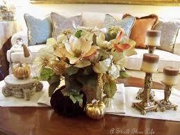 christmas table flower arrangement ideas trendy christmas table arrangements ideas with white and yellow