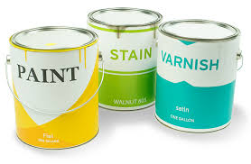 paint images paintcare inc paintcare makes it easy to recycle leftover
